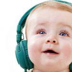 effect music